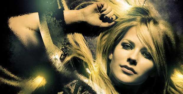 Concerti Avril Lavigne 2014