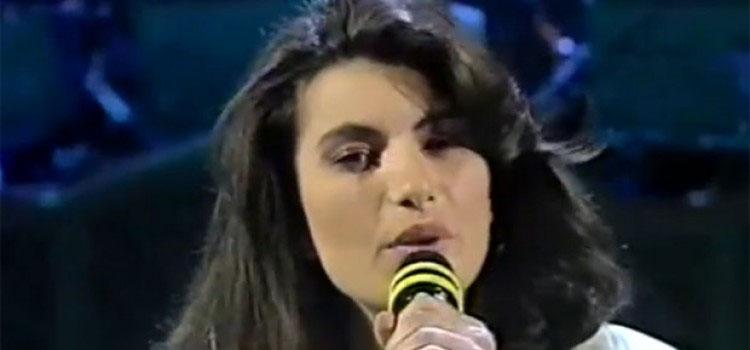 Successi di Laura-Pausini