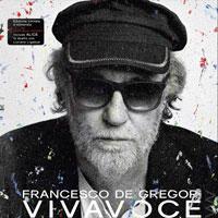 Vivavoce Francesco De Gregori