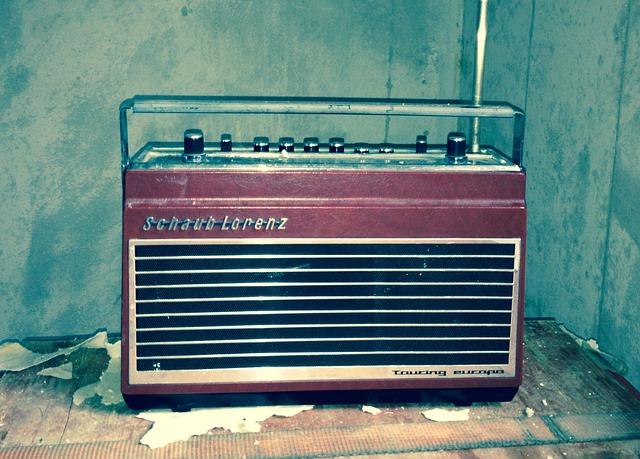 Radio più ascoltate in Italia