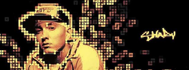 canzoni più belle di Eminem